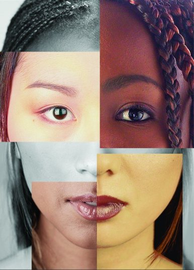 """October 21: Re-Imagining Race // """"What you must understand is that my race is not skin-deep, it is an integral part of me, for I cannot imagine myself without it, and this is what I wish to change"""" - Naniso 'Re-imagining race' will showcase the work of six amazingly talented spoken word and visual artists. In their own unique language they will explore the importance and necessity of re-imagining race. The """"Re-imagining"""" series is an effort to explore different perspectives and to un-box and de-box our approaches to key societal issues. It seeks to underscore the importance of unpacking polarisations and cyclical patterns and radically re-think how we address, tackle and perceive these all-important challenges. Artists: Charlie Dupré, Adrian Blount, Izzy Choudhary, Tal Griffit, K.Zia, Nasheeka Nedsreal Tickets sold on the night at the event: - 8 Euros before 1900 - 10 Euros thereafter @ Noize Fabrik Berlin"""