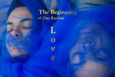 October 27: Premiere - The Beginning of Our Endless Love // The Beginning of Our Endless Love - International Premiere a play directed by SJ Rahatoka with Indigo Raẏne, Dot Bat, Roxane Rahatoka, Ziggy Allen, Naimah_Fomo, Ari R-i, Polly Jean, Mimii Unlimited and Elliot Blue. (Doors will open at 8pm and the performance will start at 9pm. The venue is wheelchair accessible) Between the Darkness and the Light of the club, souls meet, lose themselves and each other, fall in love, and just as a long forgotten promise, find each other again for a dance between Earth and Sky. The Beginning of Our Endless Love is a play that explores the archetypal polarities of life: divine and animal; masculine and feminine; darkness and light; sexuality and spirituality, mind and soul. We combine a reflection about personal, political and spiritual empowerment with movement, theatre, music and video. In essence, the play is a journey from fear to love. @ CRCLR Berlin, 8pm