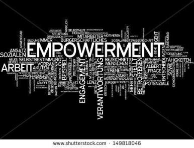 "November 8: Black Women of Colour Empowerment Group // Women* of Colour Empowerment Group Mittwoch, 8.11.2017 19:00 – 21:00 Uhr Teilnahme auf Spendenbasis The weight of the topics we often discuss in terms of racism and discrimination can weigh heavy in our minds. It is important to acknowledge and work through these issues psychologically in a safe and therapeutic environment. Session 1: Internalised Racism Internalised racism is actually very common. Stuart Hall (1986) refers to internalized racism as ""the subjection of the victims of racism to the mystifications of the very racist ideology which imprisons and defines them"". It is how all systems of inequality are maintained and reproduced. It is not something to be ashamed of because it is not the result of some cultural or biological characteristic of the oppressed, nor is it the consequence of weakness, ignorance, inferiority, psychological defect, gullibility, or other shortcomings of the oppressed. Self-care must become a more crucial element of black women's resistance, therefore, it is necessary to understand how oppression is internalised and reproduced, without berating yourself or feeling guilty. This very same process has occurred in feminism whereby the study of internalized sexism has become regarded as essential to strategizing against gender oppression. It should be understood as an inevitable condition of all structures of oppression. The course will be held in English. Please confirm your participation with an e-mail to: info@afropolitan.berlin More Infos: http://afropolitan.berlin/veranstaltungen-2/"